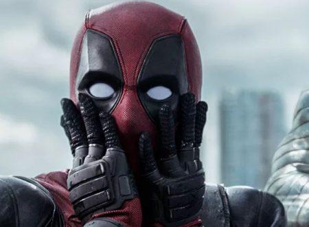 Ryan Reynolds dice che è in guerra con Hugh Jackman per il crossover di Deadpool e Wolverine