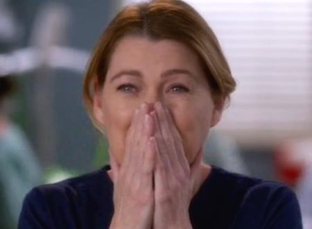 Grey's Anatomy – Recensione 14×23   The Redheads Diaries