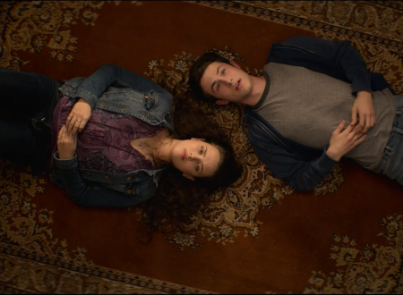 13 Reasons Why – Recensione 2×07