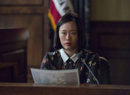 13 Reasons Why – Recensione 2×02