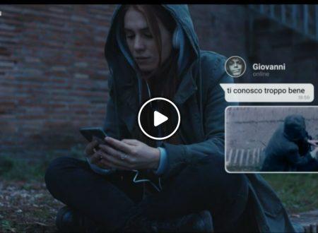 SKAM Italia – Recensione 1×06