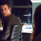 13 Reasons Why - Recensione 2x01 | The Redheads Diaries
