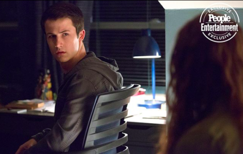 13 Reasons Why – Recensione 2×01   The Redheads Diaries