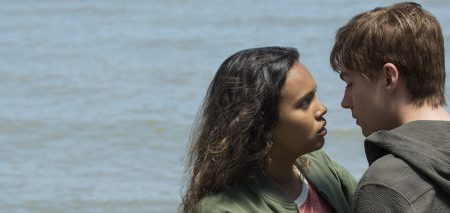13 Reasons Why – Recensione 2×04