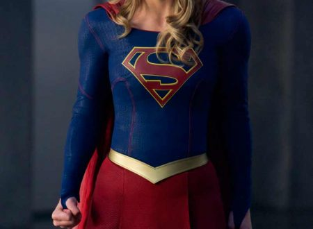 Supergirl – Recensione 3×22
