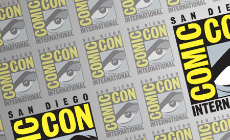 Comic-Con: i cast di Game of Thrones e di Westworl non saranno presenti