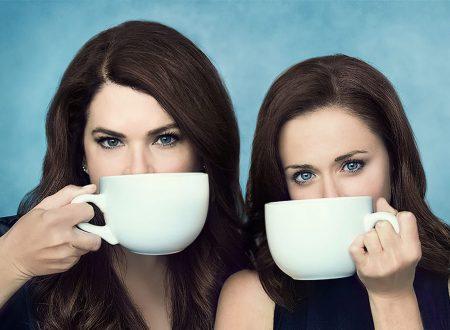 Gilmore Girls: Netflix è disposto a produrre più episodi