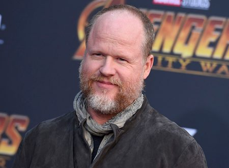 The Nevers: ecco la nuova serie TV di Joss Whedon!