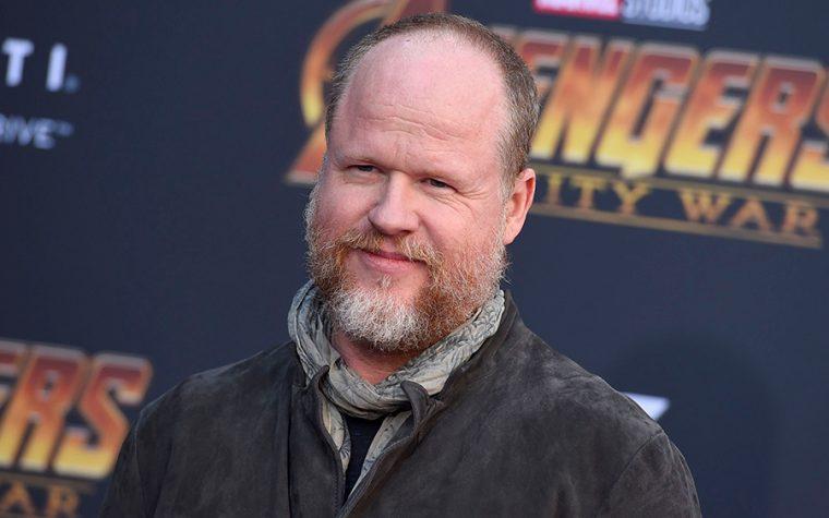The Nevers: ecco la nuova serie TV di Joss Whedon!