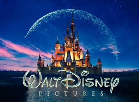 Sadè: nuovo film Disney con protagonista una principessa africana