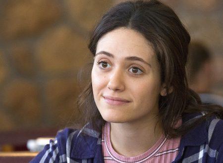 Shameless: Emmy Rossum lascia la serie e dice addio a Fiona Gallagher