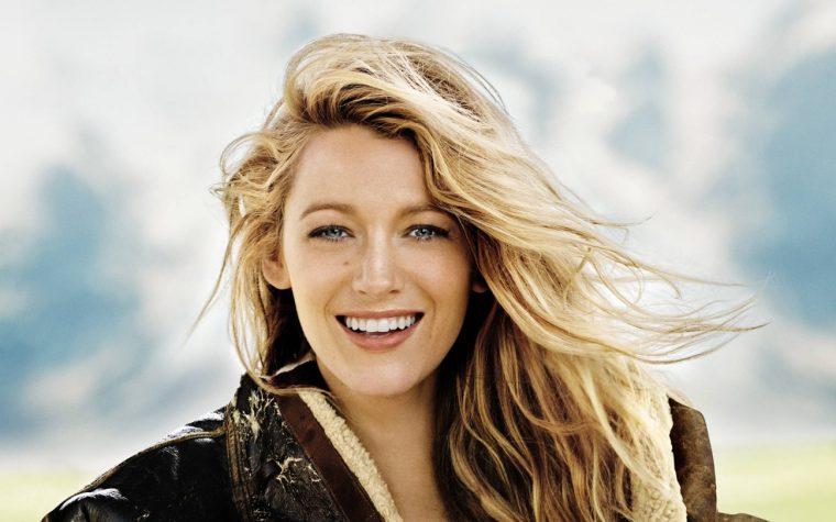 A Simple Favour: Blake Lively non è una fan del doppio standard per gli uomini e le donne