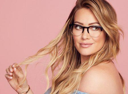 """Hilary Duff conferma che ci sono state alcune conversazioni su un revival di """"Lizzie McGuire"""""""