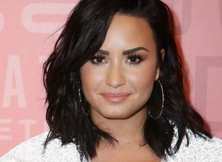 Demi Lovato: la madre rompe il silenzio sull'overdose della cantante