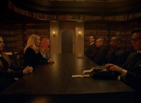 American Horror Story: Apocalypse – Recensione 8×05
