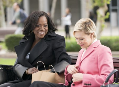 How To Get Away With Murder – Recensione 5×04