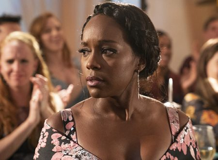 How to get away with murder – Recensione 5×03