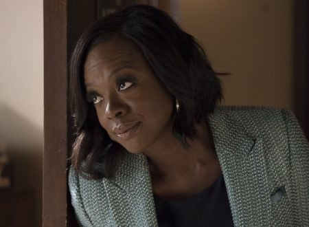 How to get away with murder – Recensione 5×06