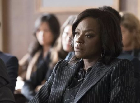 How To Get Away With Murder – Recensione 5×07