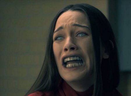 Haunting Of Hill House: seconda stagione in arrivo