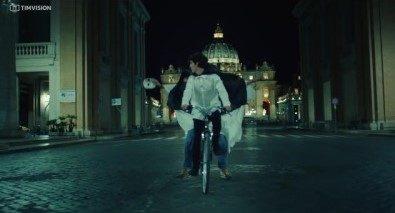 SKAM Italia – Recensione 2×04