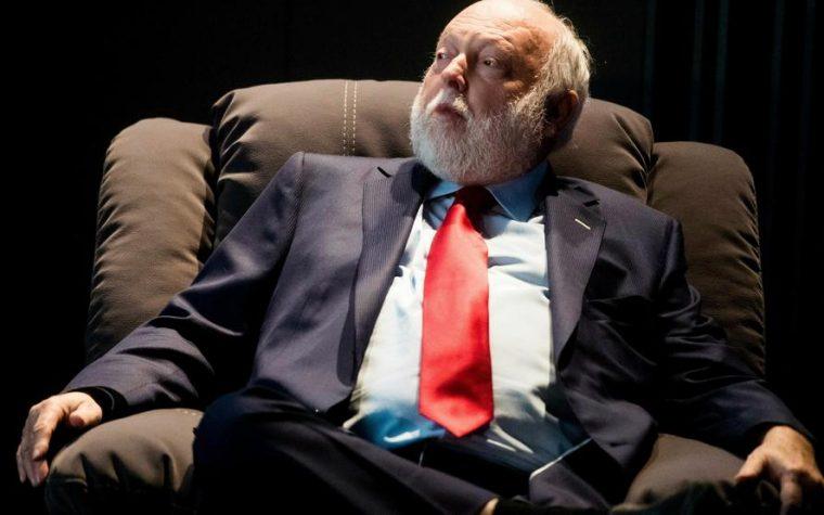 Rambo: il produttore dei film, Andy Vajna, muore all'età di 74 anni