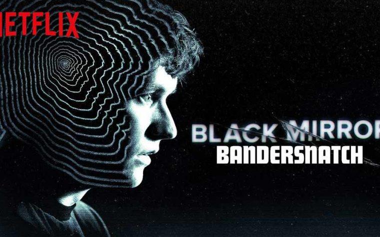 Black Mirror: Bandersnatch – Ecco le scelte preferite dal pubblico