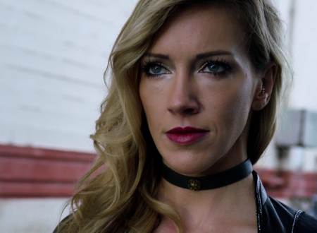 "Arrow: L'episodio di ""Birds of Prey"" ispirato a Laurel Lance"