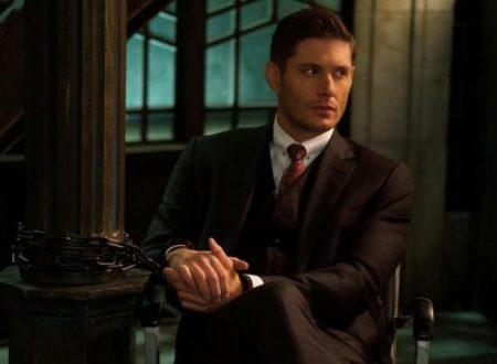 Supernatural – Recensione 14×10