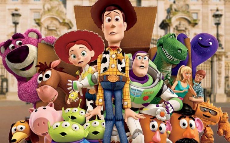 Lee Unkrich lascia la Pixar dopo 25 anni di lavoro