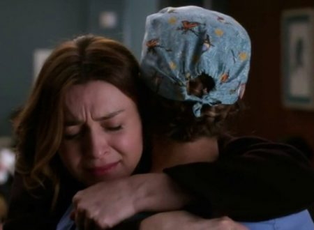 Grey's Anatomy – Recensione 15×14 | The Redheads Diaries