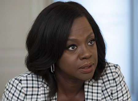 How to get away with murder – Recensione 5×11