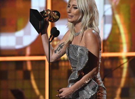 Grammy 2019: ecco la lista dei vincitori