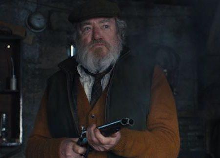 Albert Finney, attore di Skyfall, morto a 82 anni