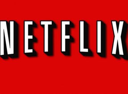 """Netflix annuncia il nuovo progetto """"Scegli – la – tua – avventura"""" in arrivo ad aprile!"""