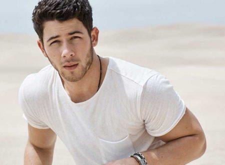 Jumanji: Nick Jonas sta lavorando al sequel