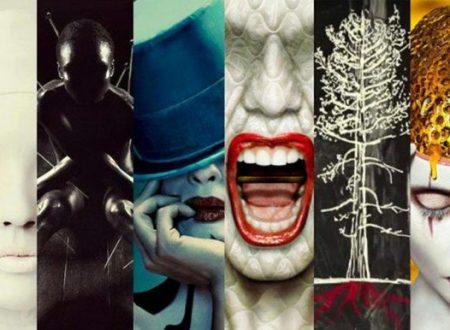 American Horror Story: tutto quello che sappiamo sulla nona stagione