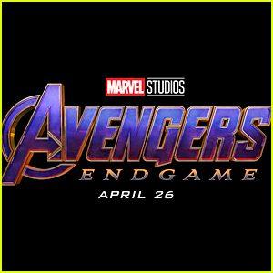Avengers: solo un Avenger ha letto l'intera sceneggiatura