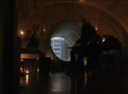 Riverdale – Recensione 3×18