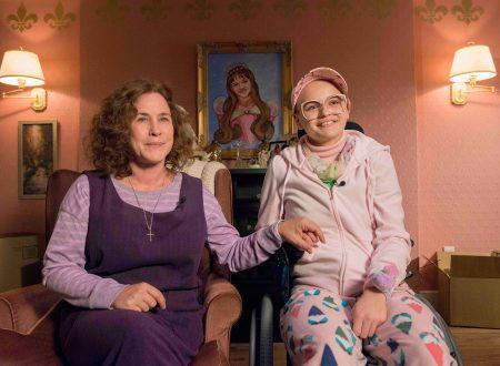 The Act: chi è Emma Pitre? Ecco la vera storia della famiglia di Gypsy