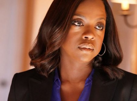 How To Get Away With Murder: Rinnovato per una sesta stagione