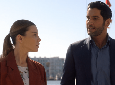 Lucifer – Recensione 4×03 | The Redheads Diaries