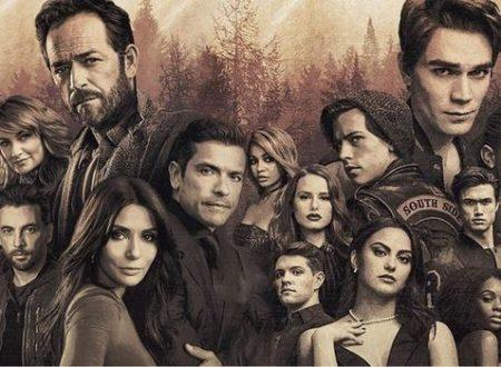 Riverdale: Roberto Aguirre-Sacasa parla del season finale e di ciò che ci aspetterà nella prossima stagione