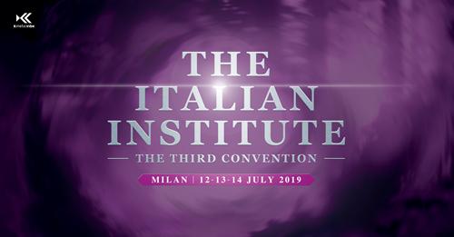 The Italian Institute