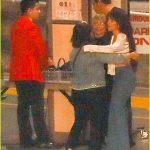 Shawn Mendes e Camila Cabello