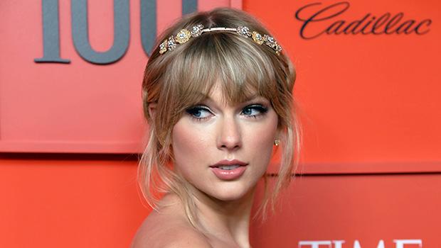 Taylor Swift contro Scooter Braun: ecco tutta la storia!
