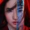 Mulan: appello per boicottare il film dopo le parole di Liu Yifei