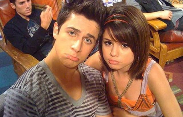 """Selena Gomez e David Henrie vogliono un reboot de """"I Maghi di Waverly""""!"""