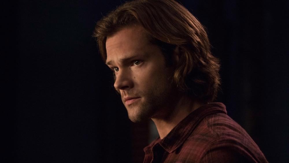 """Jared Padalecki sarà nel reboot di """"Walker, Texas Ranger""""!"""
