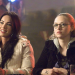 "Megan Fox parla dell'esperienza psichica sul set di ""Jennifer's Body""!"